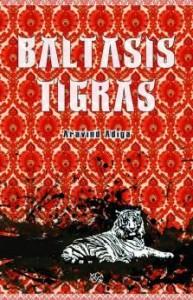 cdb_baltasis_tigras_p1